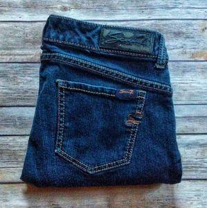 Seven7 | skinny jeans